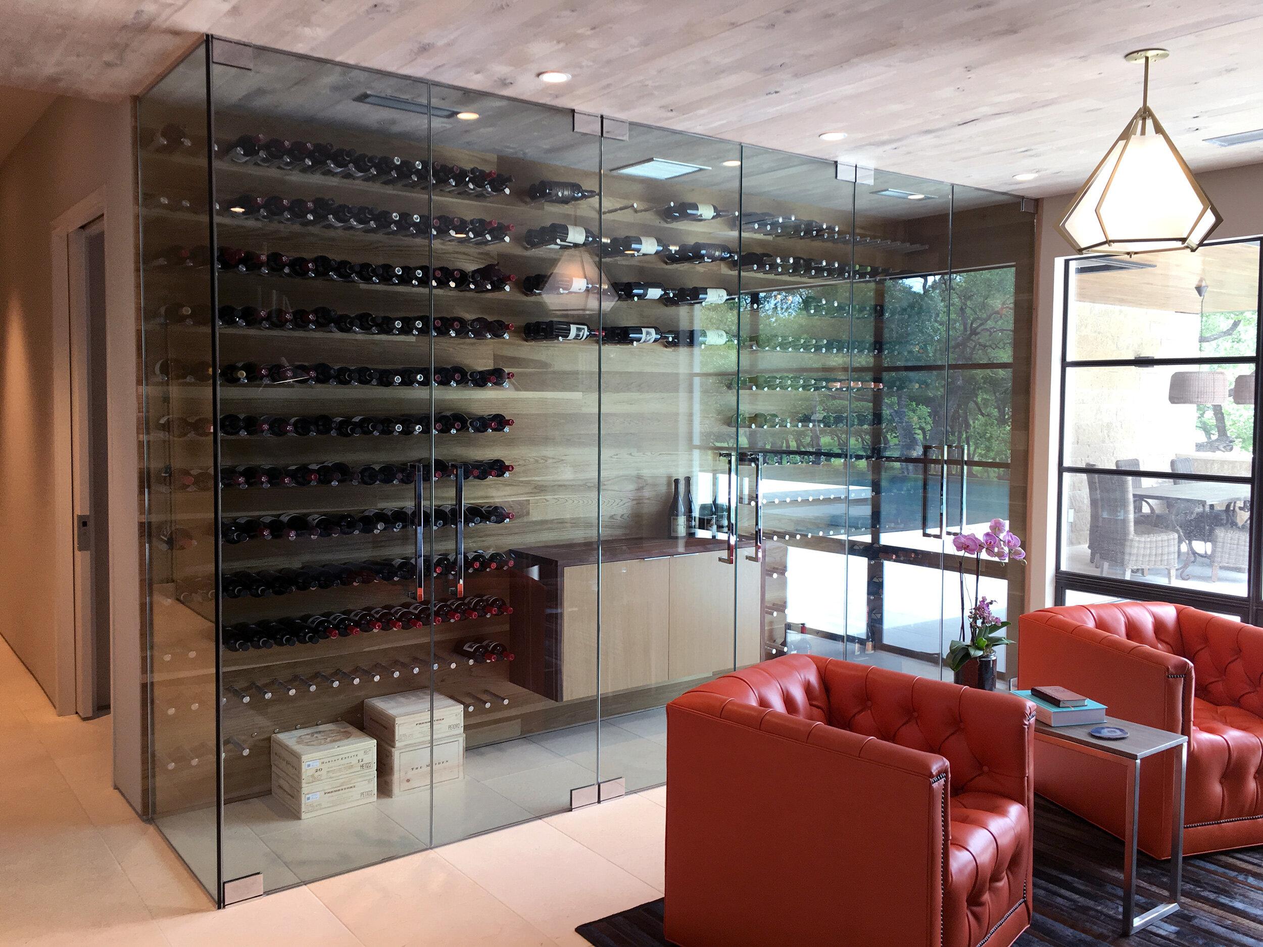 custom-glass-01-wine-room-frameless 2.jpg