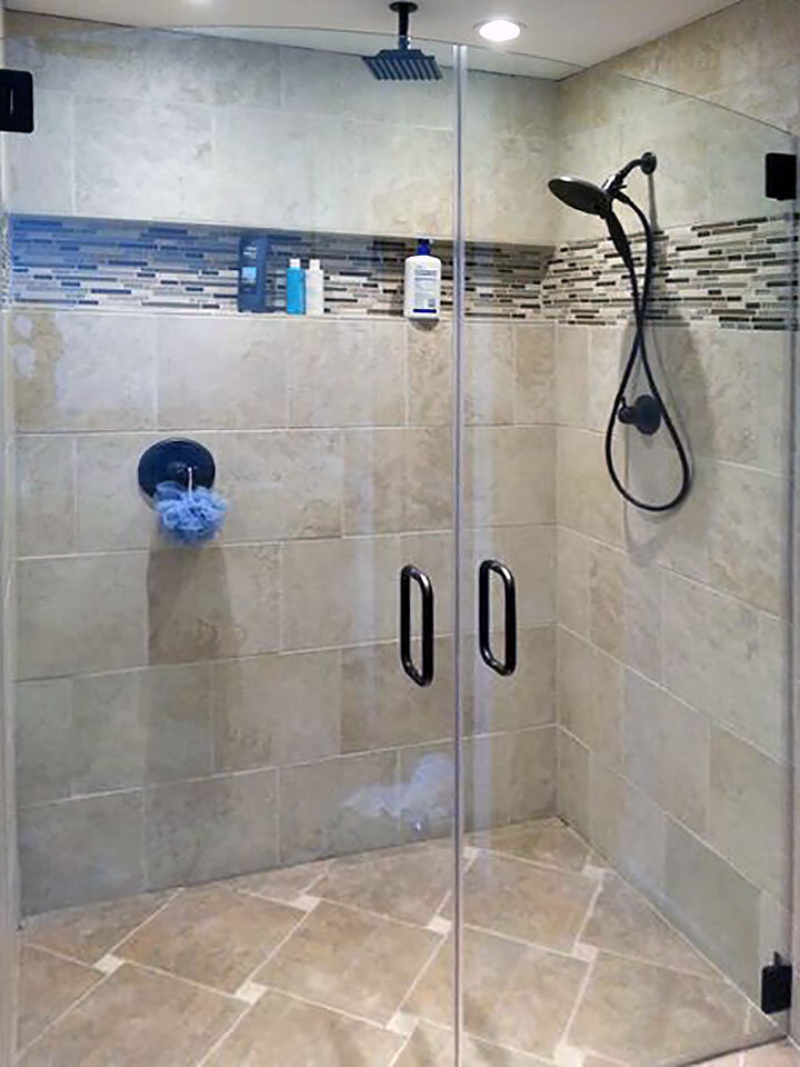 double-inline-frameless-shower-enclosure-dallas-05.jpg