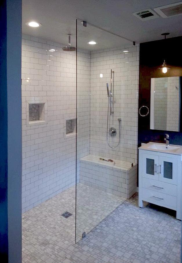 frameless-shower-glass-panel-screen-dallas-02.jpg