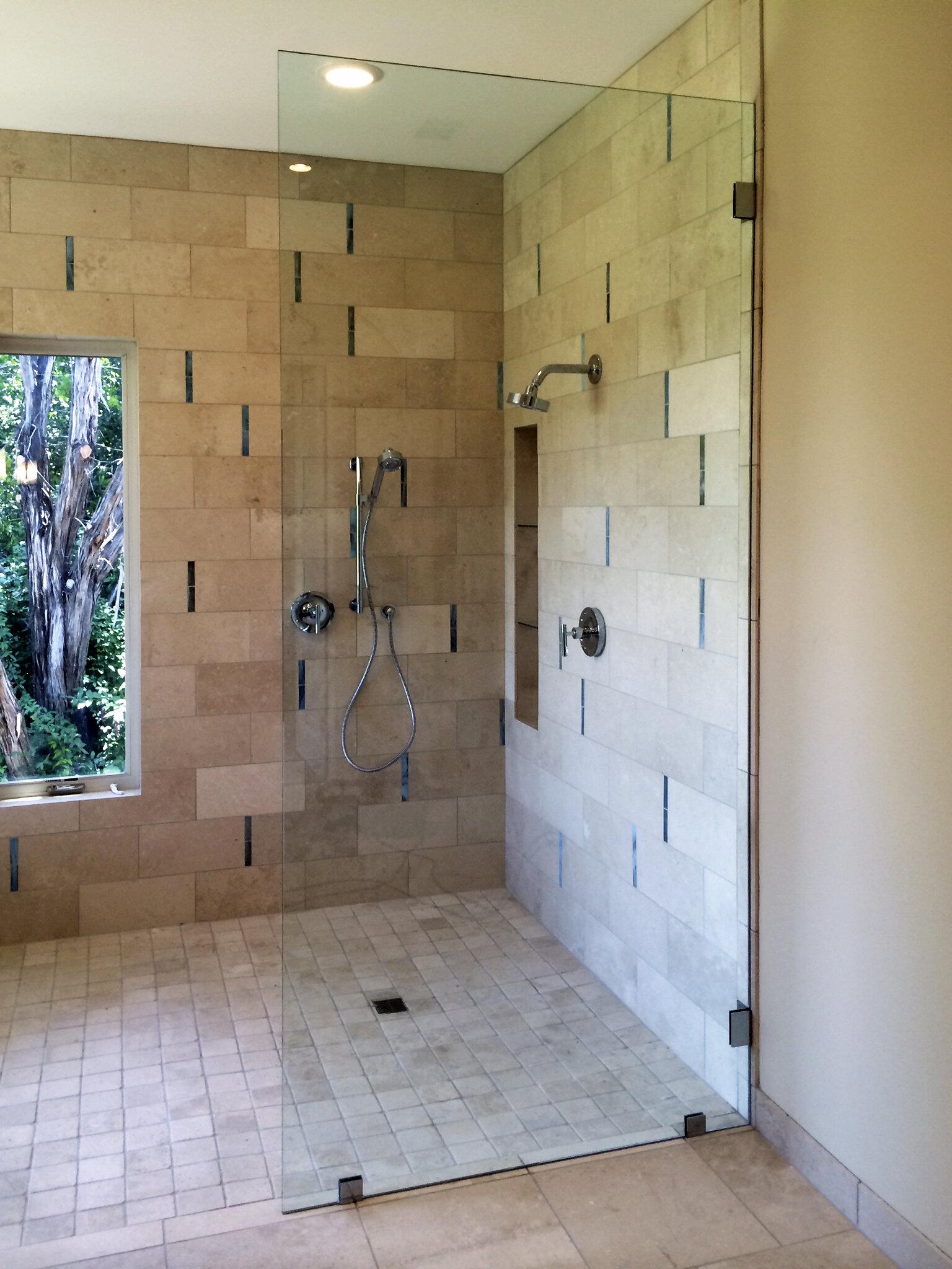 frameless-shower-glass-panel-screen-dallas-04.jpg