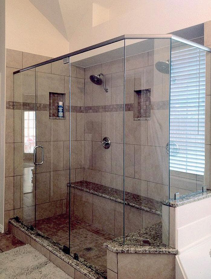 neo-angle-shower-enclosures-doors-03-frameless.jpg