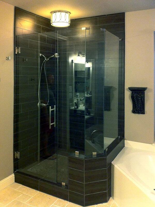 neo-angle-shower-enclosures-doors-04-frameless.jpg