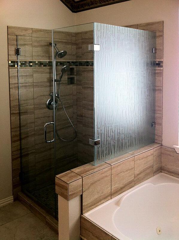 shower-door-specialty-glass-02-frameless-bamboo-dallas.jpg
