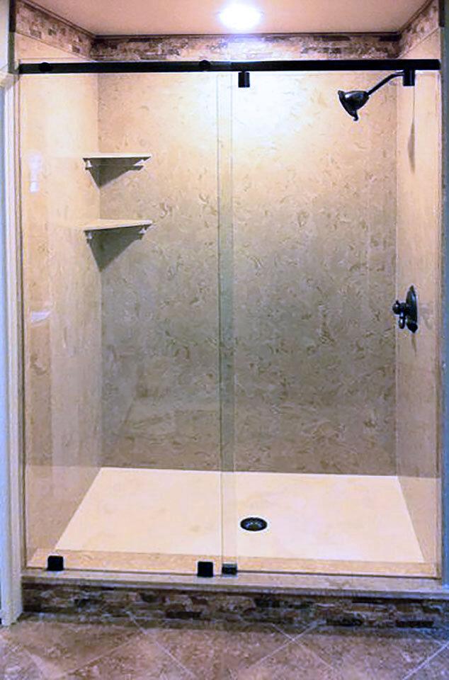 sliding-glass-shower-door-dallas-04-frameless.jpg