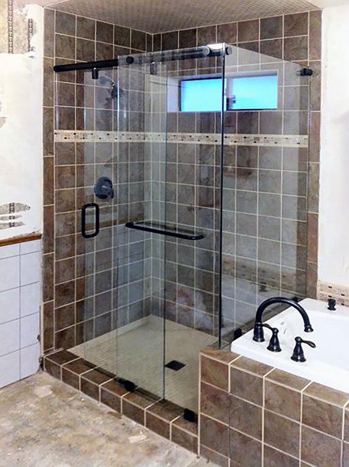sliding-glass-shower-door-dallas-06-combo.jpg