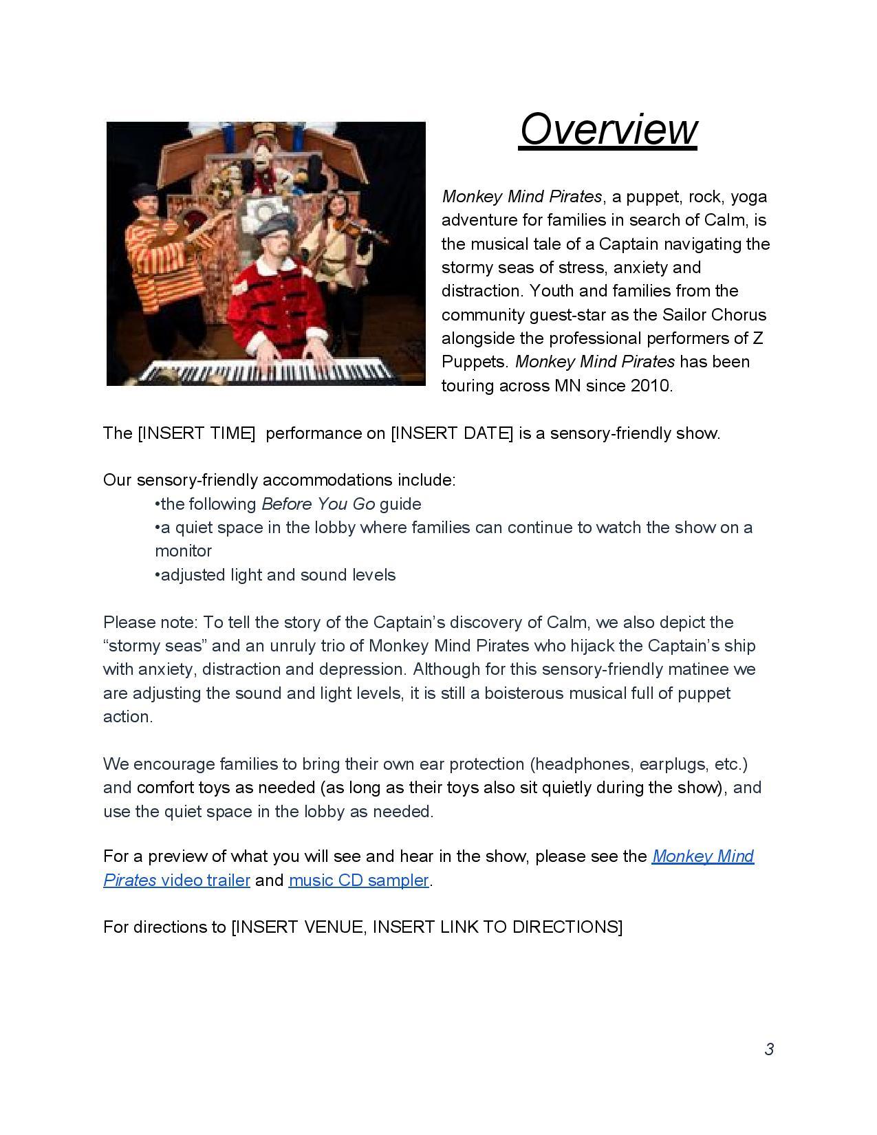 BeforeYouGoMonkeyMindPiratesPerformance_TEMPLATE-page-003.jpg