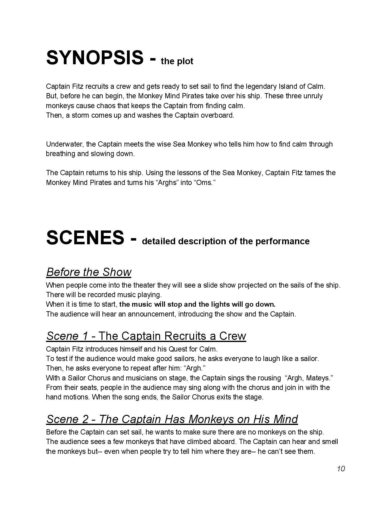 BeforeYouGoMonkeyMindPiratesPerformance_TEMPLATE-page-010.jpg
