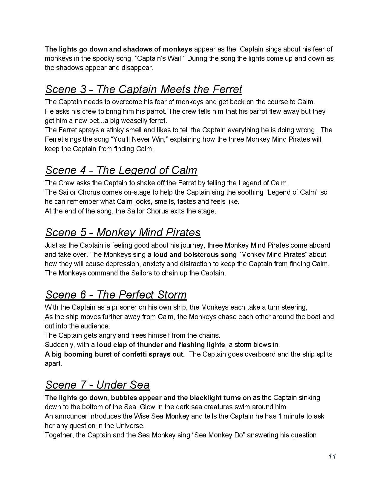 BeforeYouGoMonkeyMindPiratesPerformance_TEMPLATE-page-011.jpg