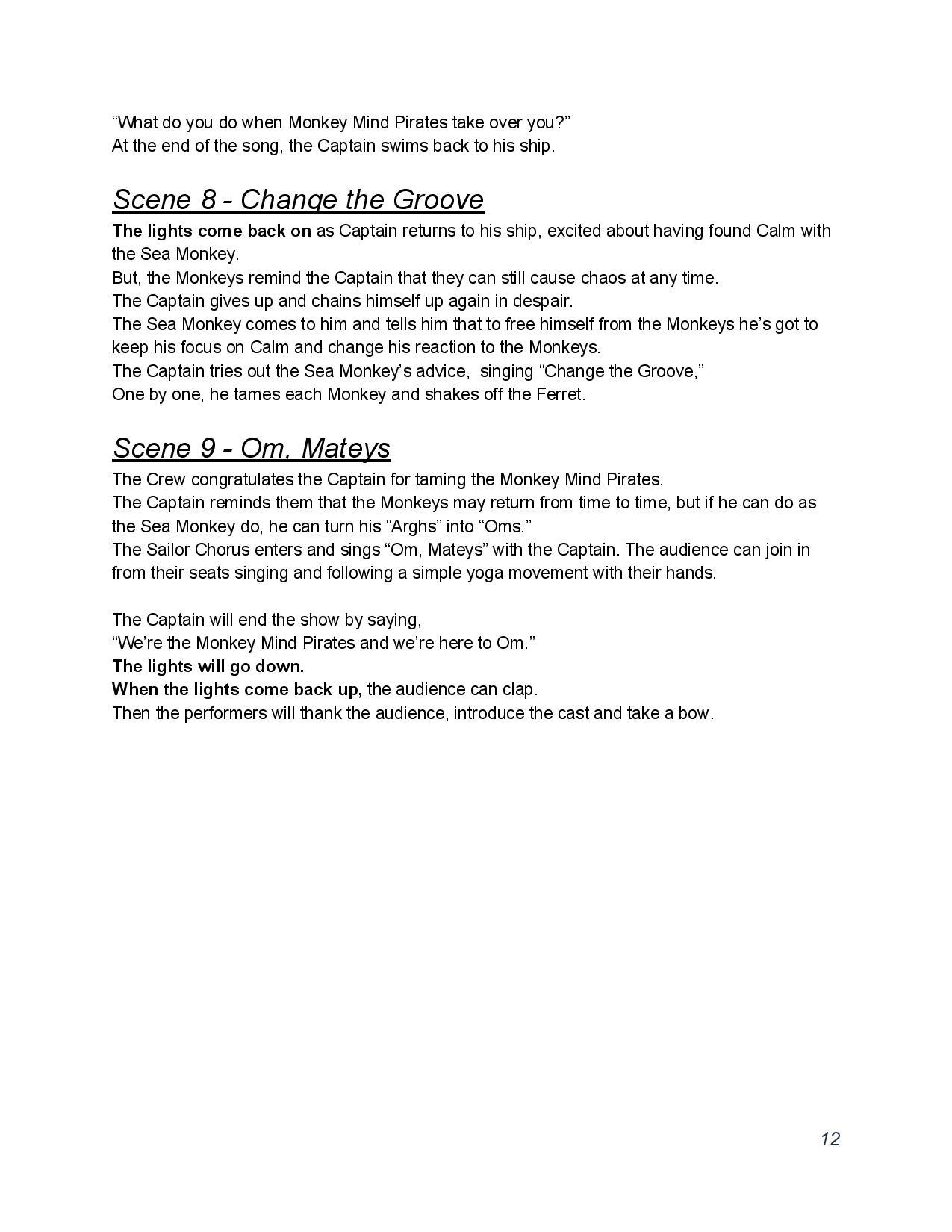 BeforeYouGoMonkeyMindPiratesPerformance_TEMPLATE-page-012.jpg