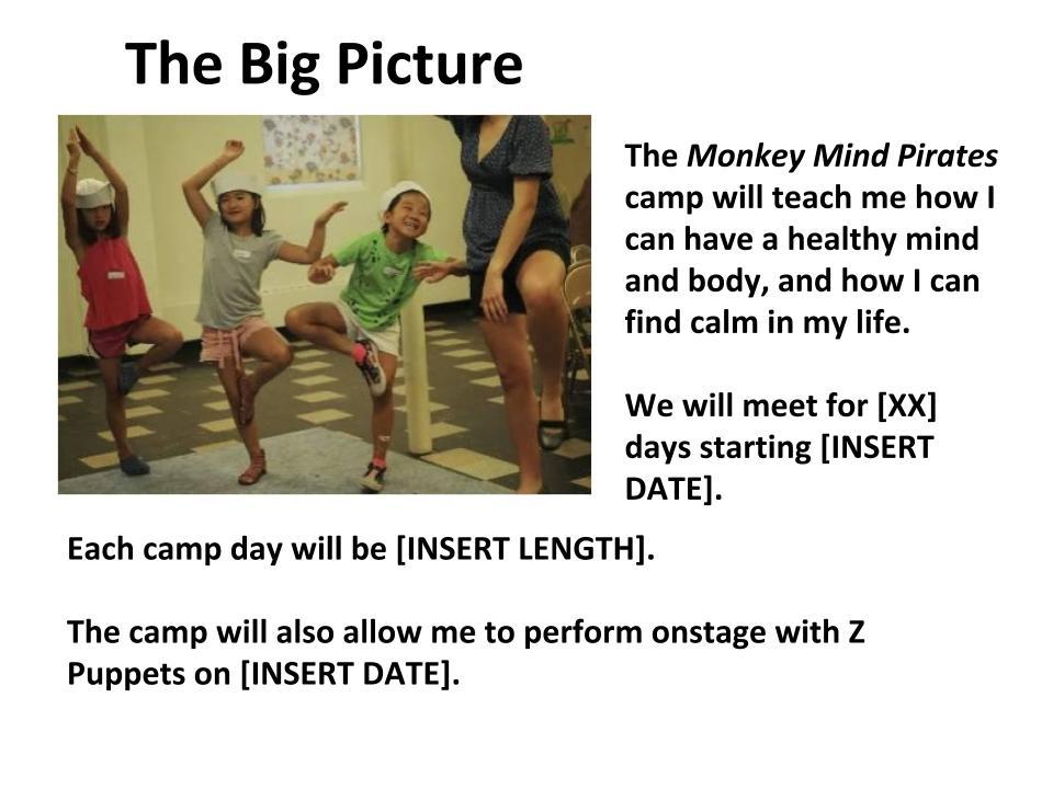 Before You Go MONKEY MIND PIRATES Workshop_TEMPLATE (4).jpg