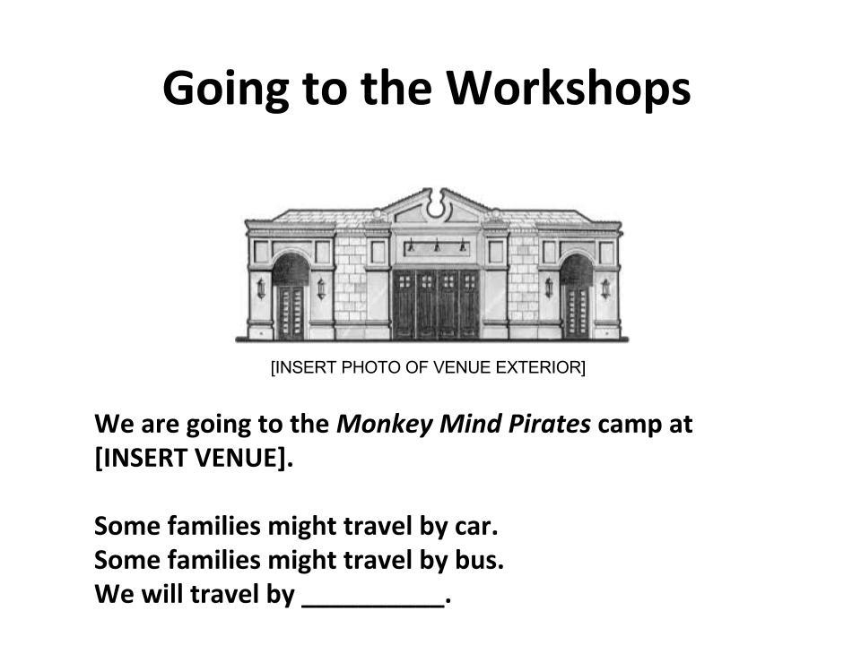 Before You Go MONKEY MIND PIRATES Workshop_TEMPLATE (5).jpg