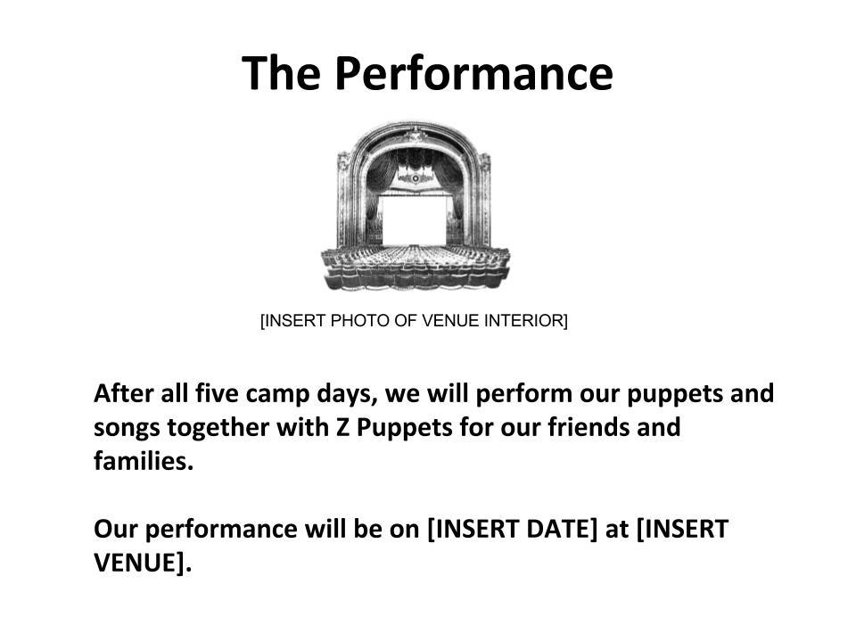 Before You Go MONKEY MIND PIRATES Workshop_TEMPLATE (13).jpg