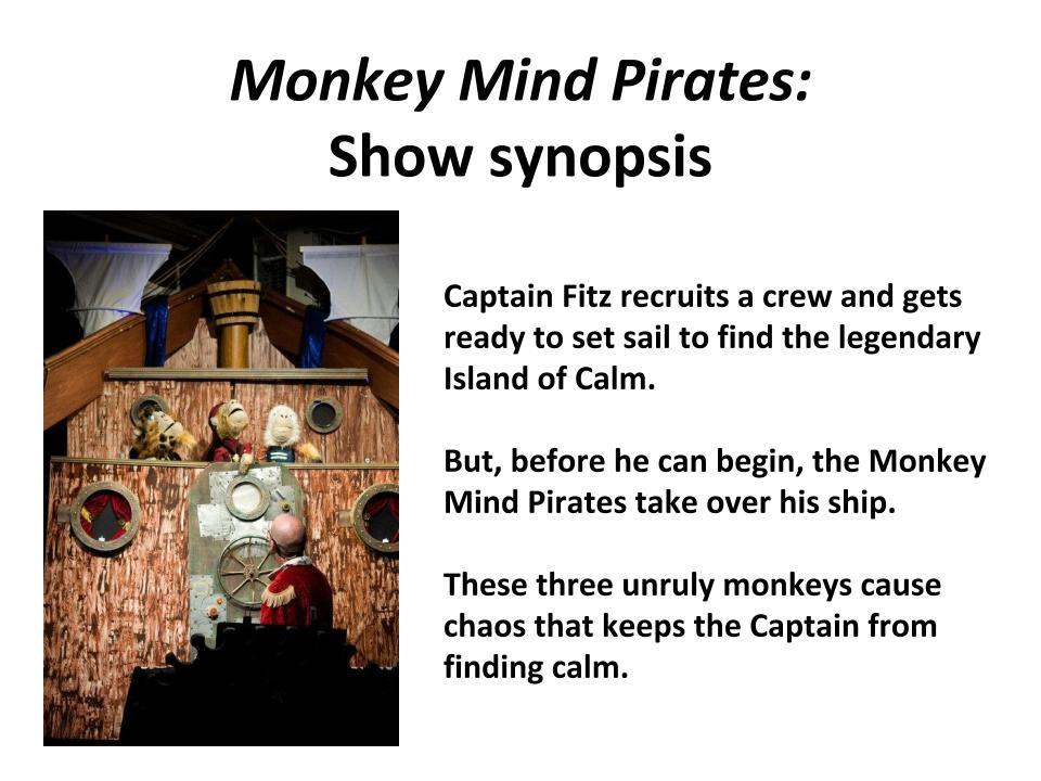 Before You Go MONKEY MIND PIRATES Workshop_TEMPLATE (16).jpg