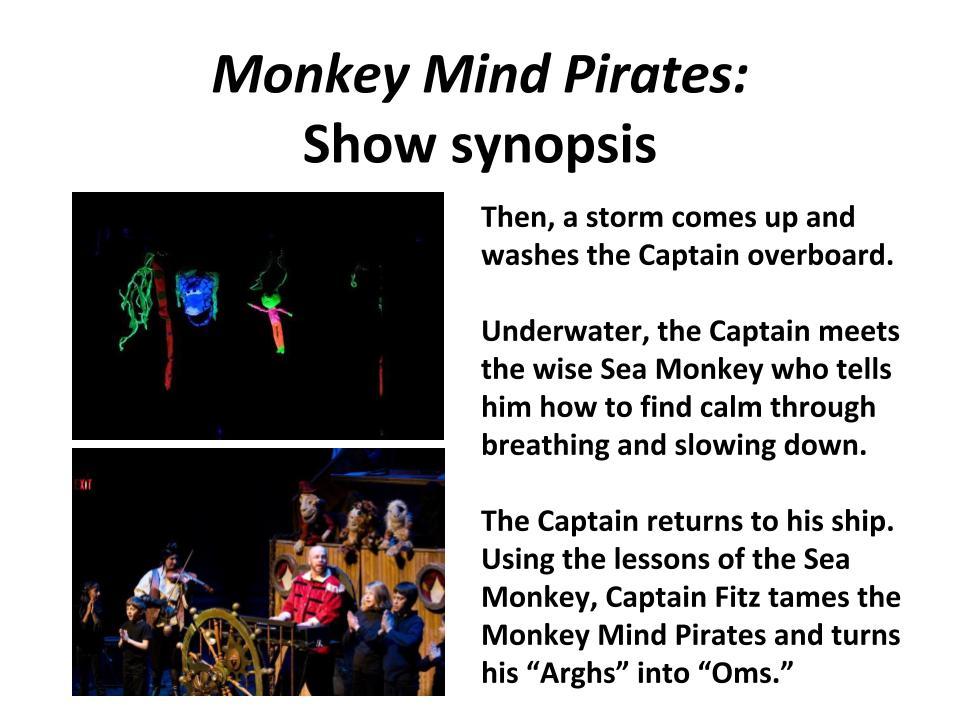 Before You Go MONKEY MIND PIRATES Workshop_TEMPLATE (17).jpg