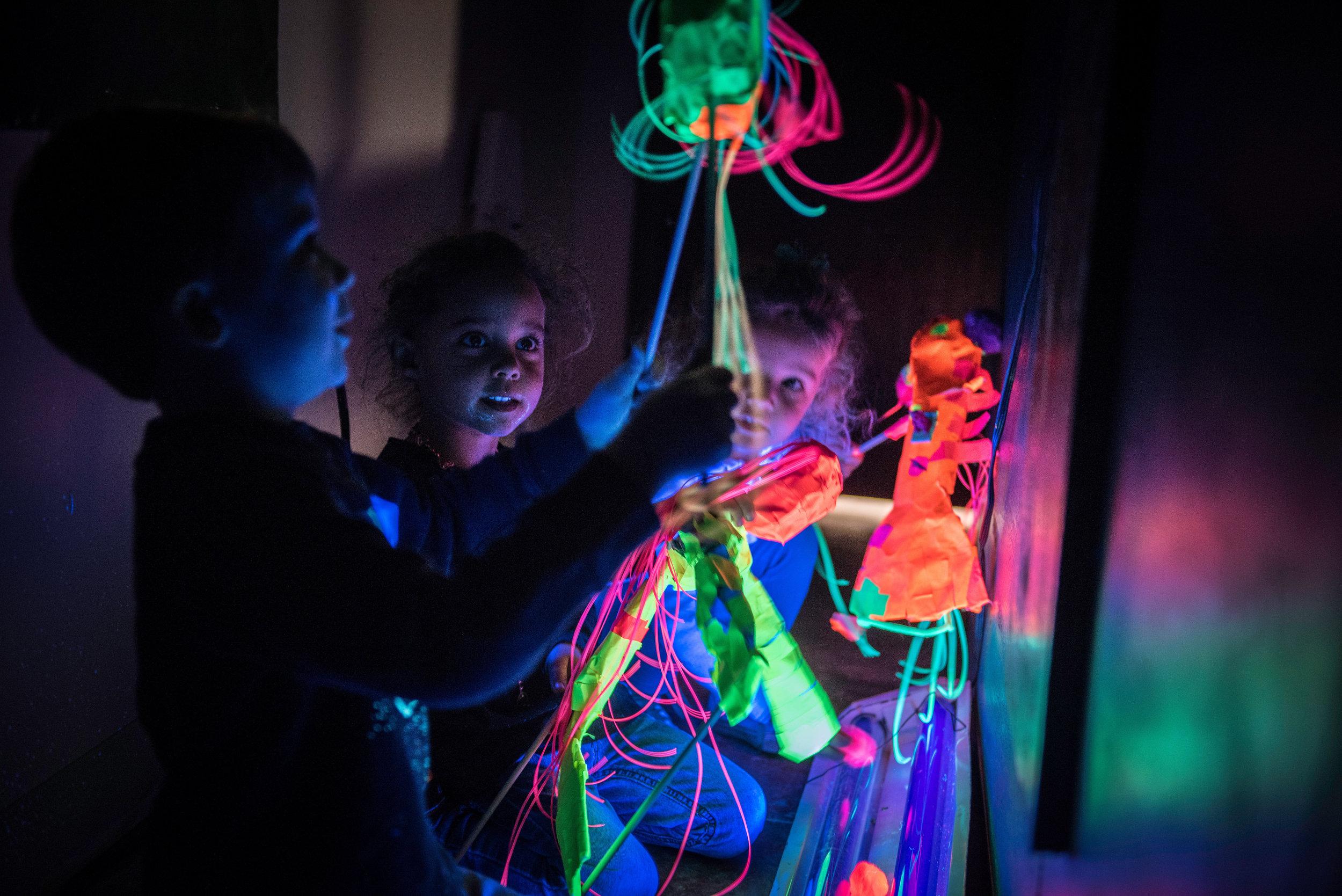ZP STEM Glow in the Dark Lab.jpg