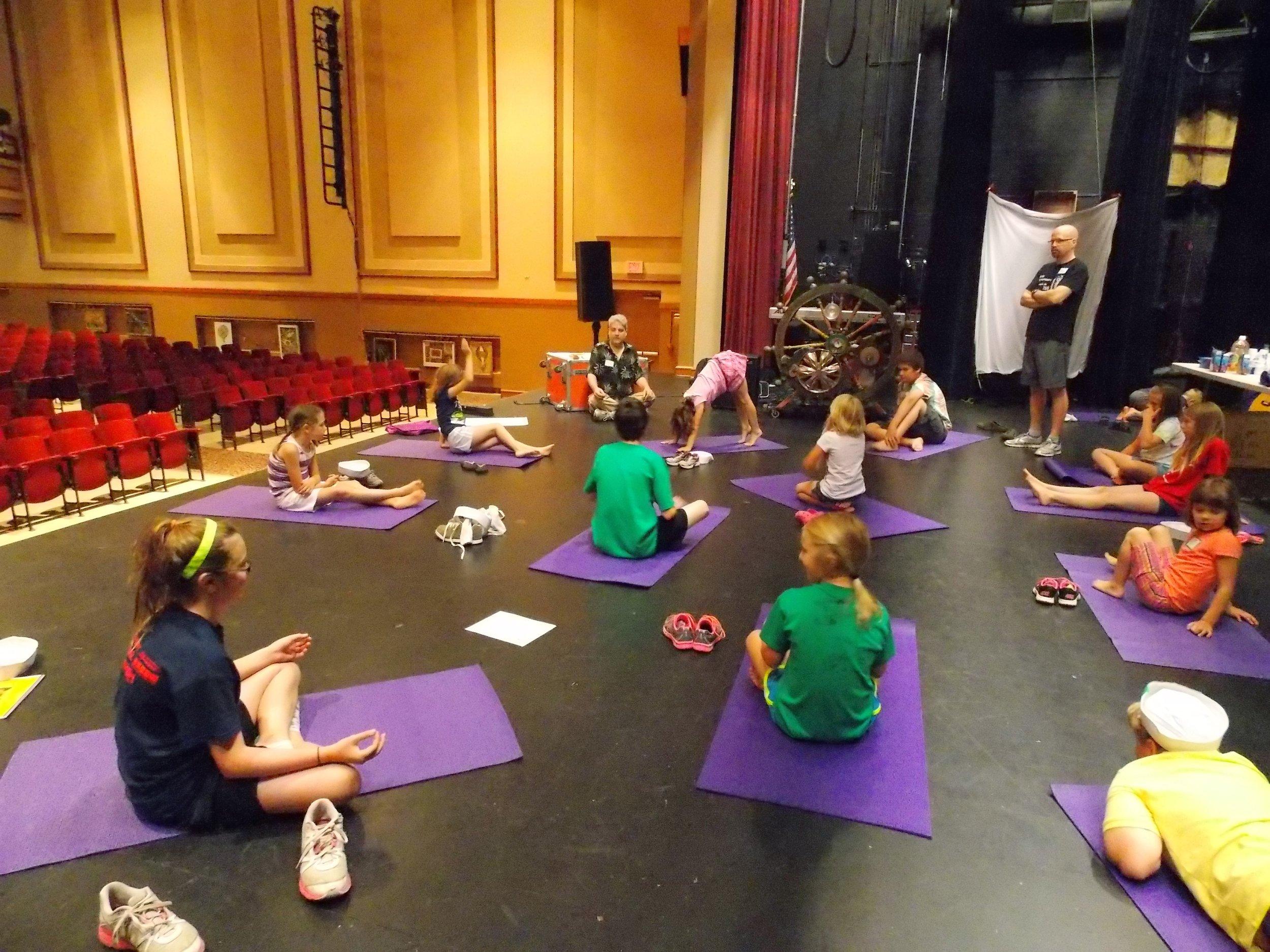MMPworkshop.yoga_kids.jpg