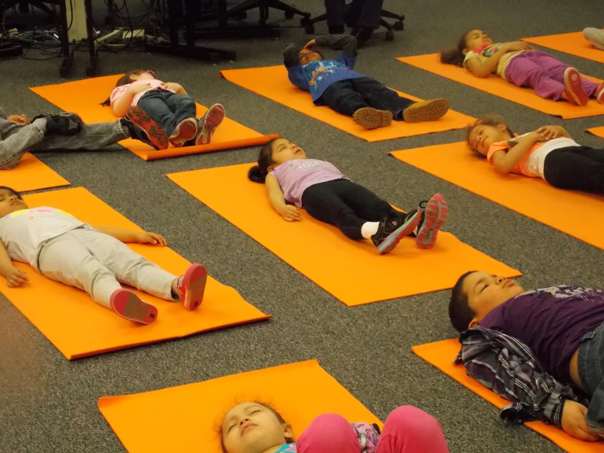 MMPresidency.Moreland_yoga_kids_adventuretocalm.jpg