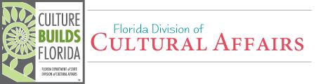 Florida Cultural Affairs