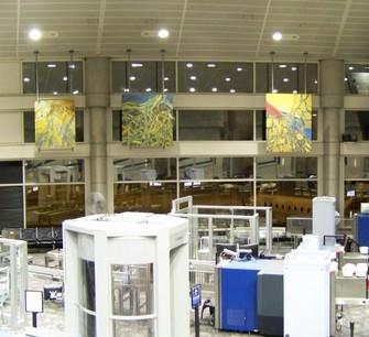 tampa2009-2010_lg.jpg