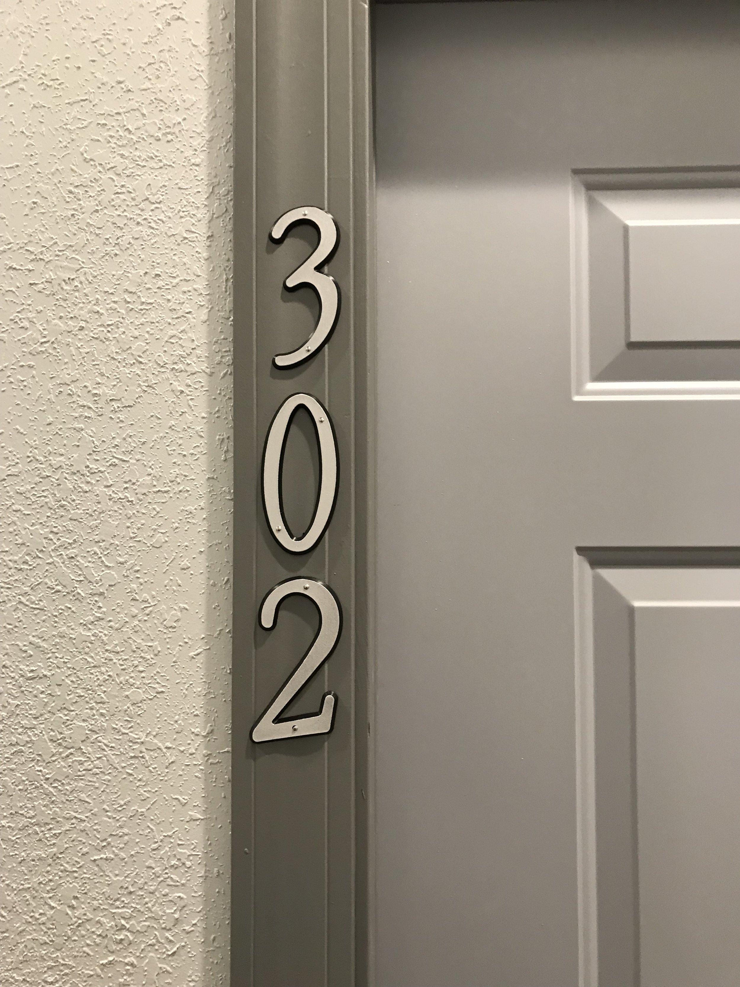Apartment 302 - 1 Bedroom