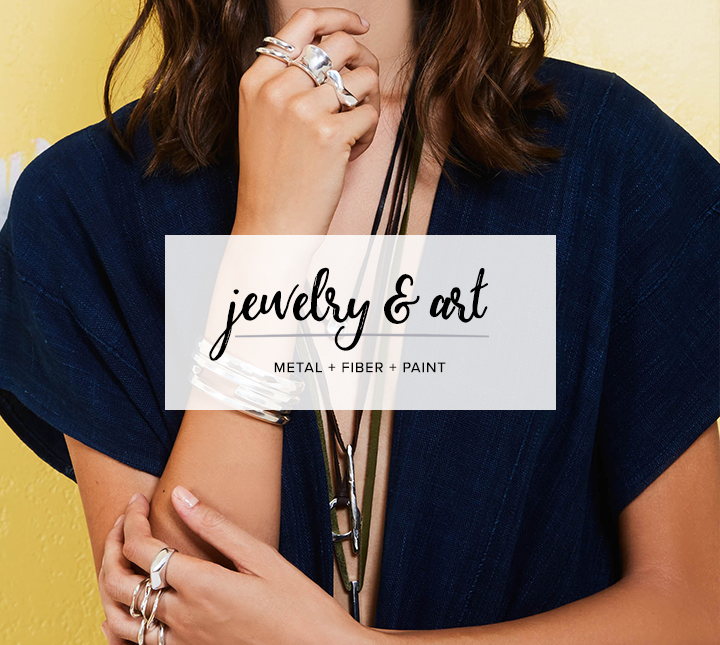 jewelry and art V4.jpg