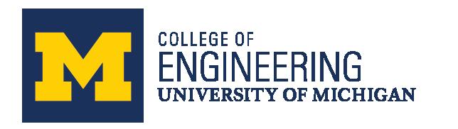 engineeringLogo-01.jpg