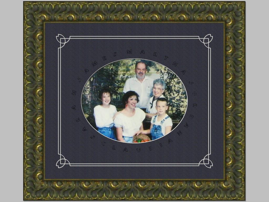 claudia Family a.JPG