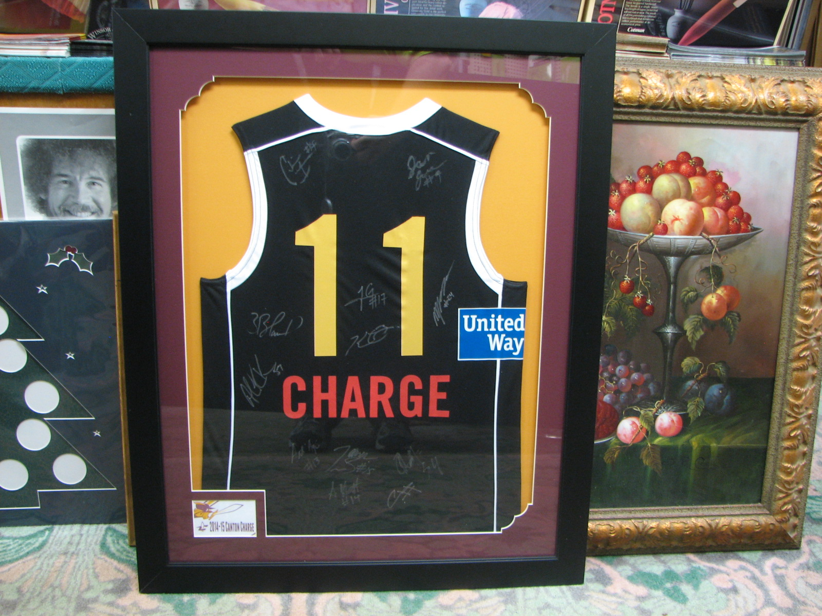 Jersey Canton Charge.JPG