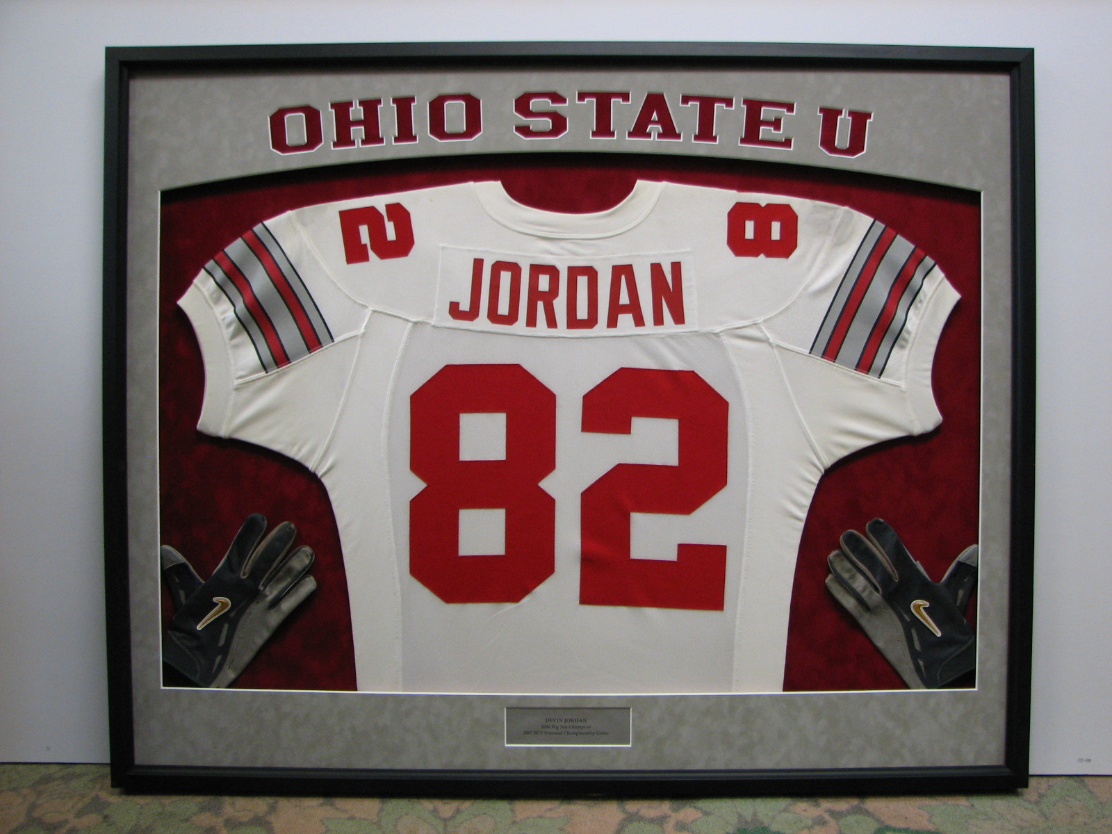 Devin Jordan OSU white Jersey 2.JPG