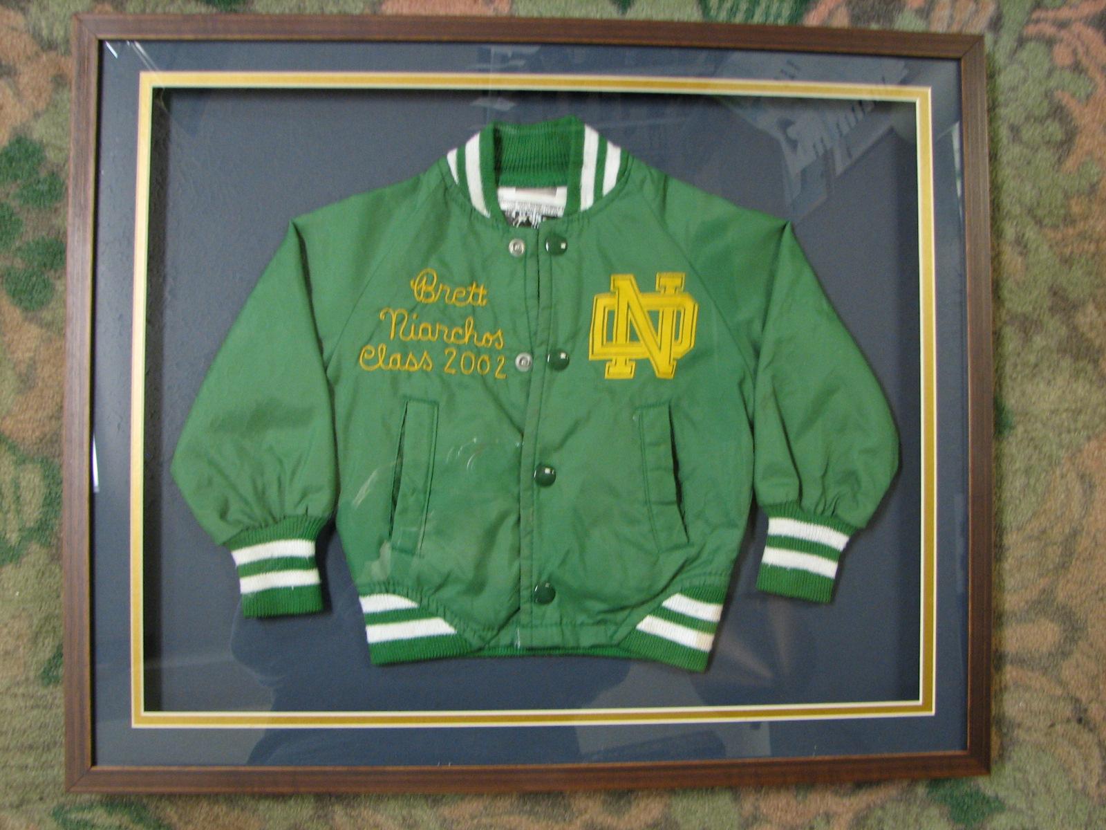 Notre Dame Jacket.JPG