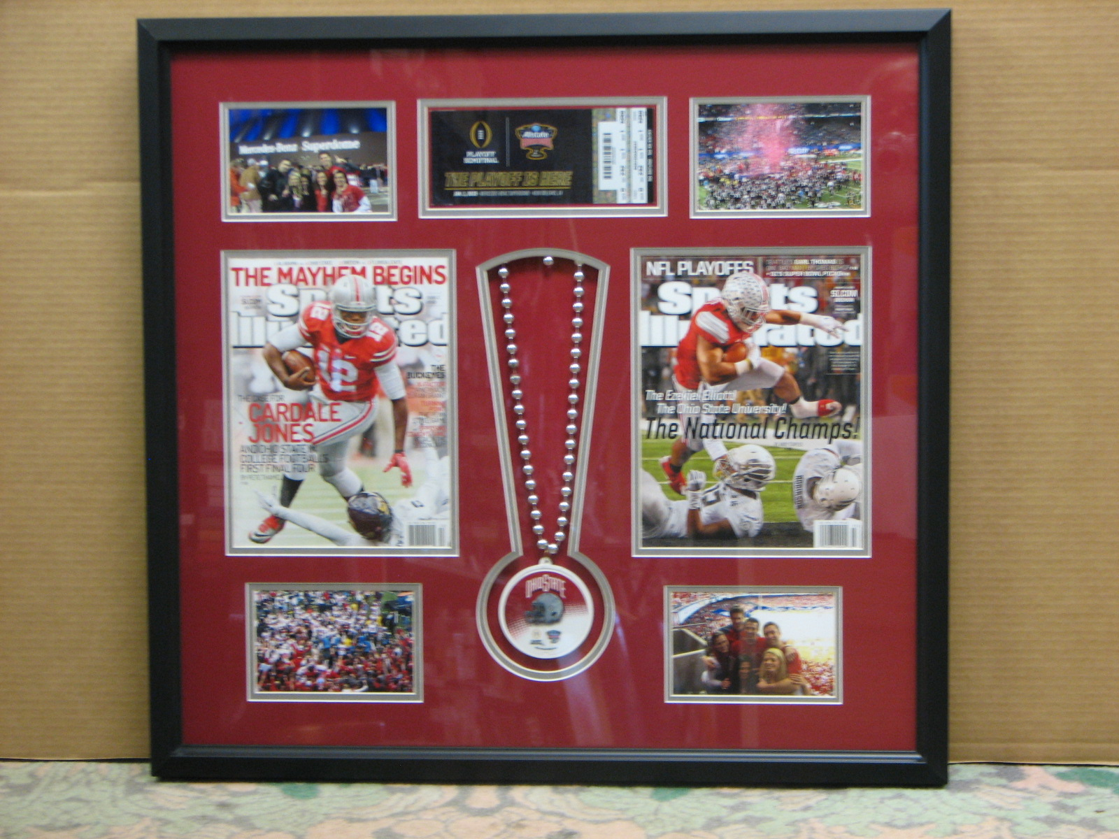 Ohio Shadow box A.JPG