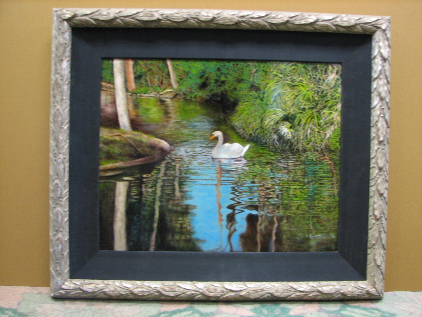 oil painting 16x20.JPG