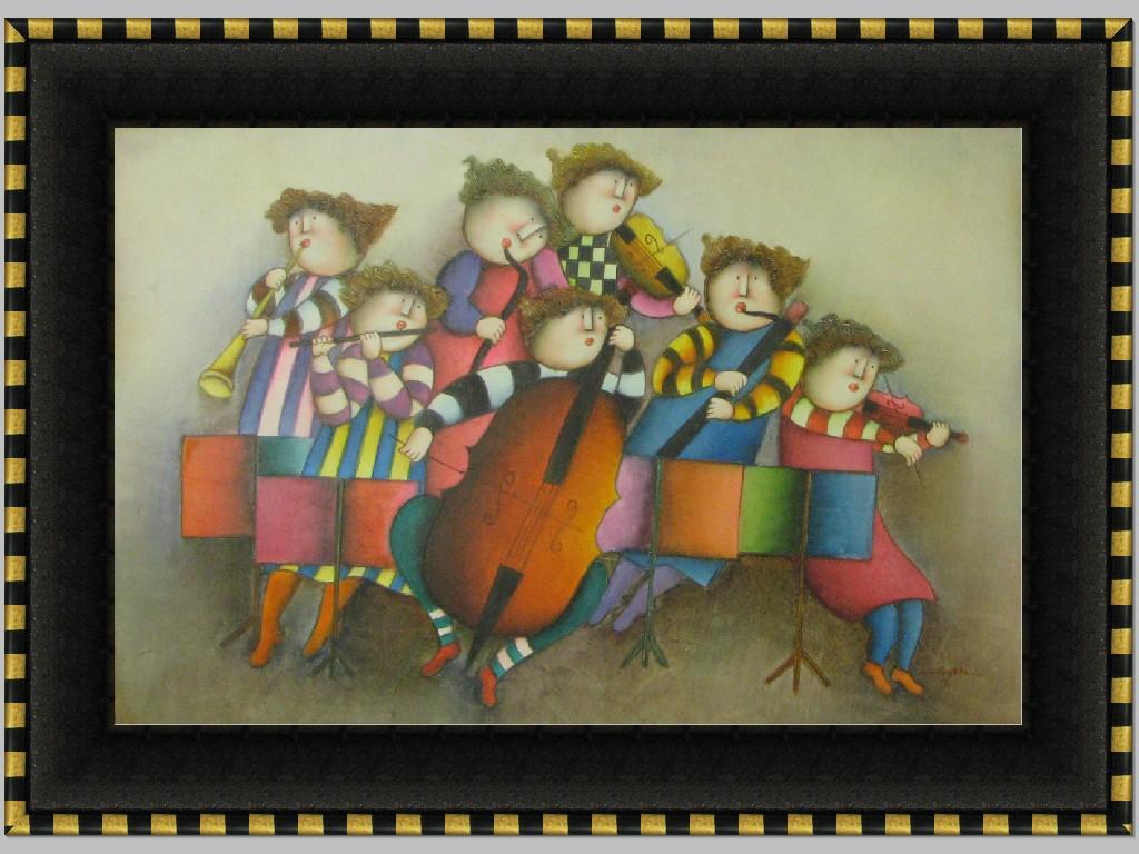 Roybal oil musicians.JPG