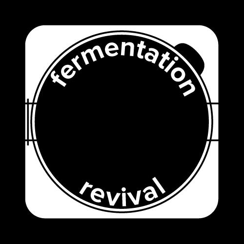 fermentation revival
