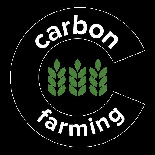 carbonfarming.png