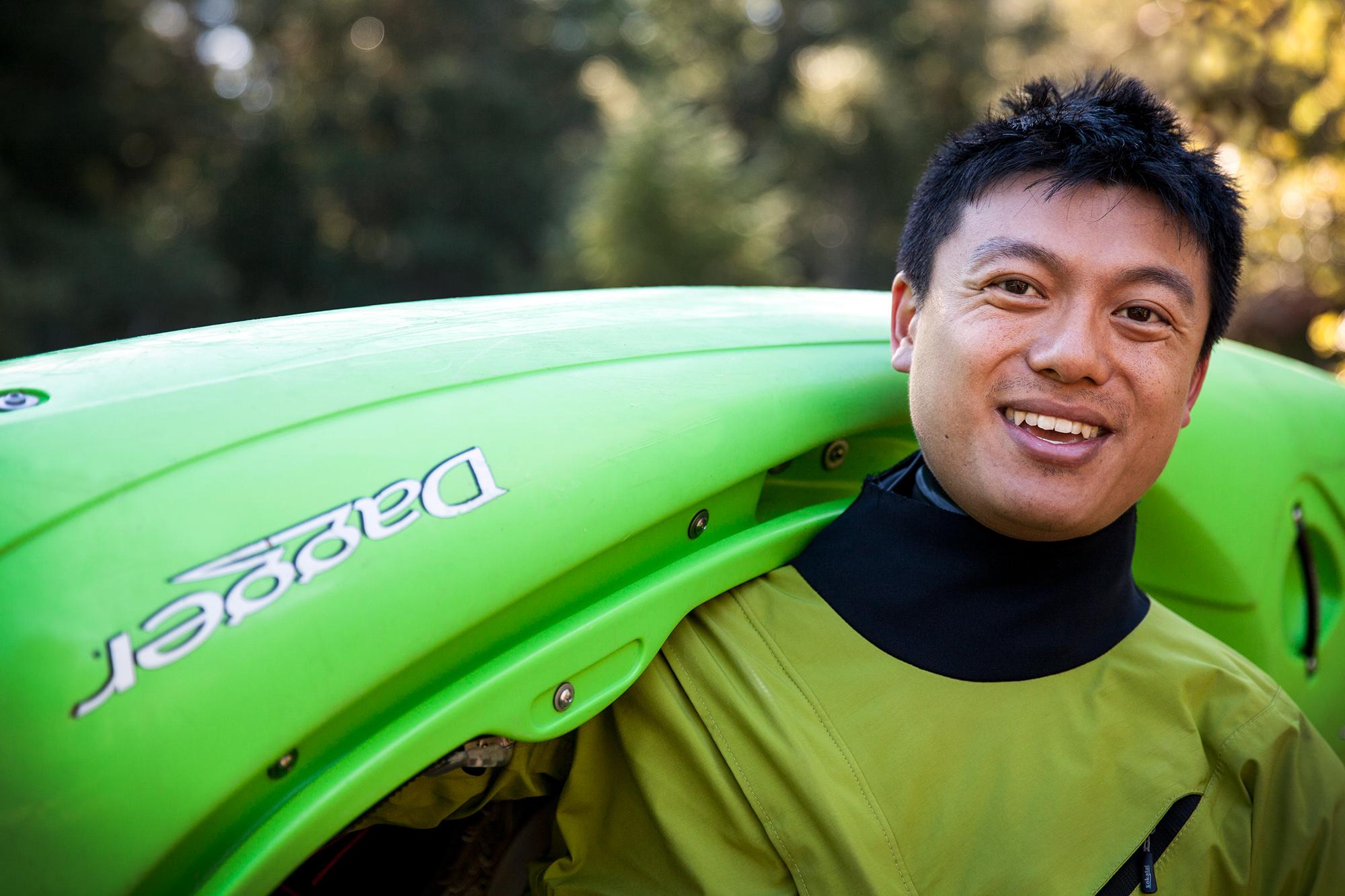 kayak_web.jpg