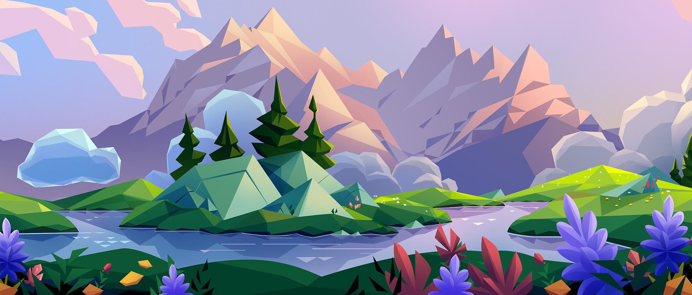 Poco_Mural_flat_fullsize_002.jpg