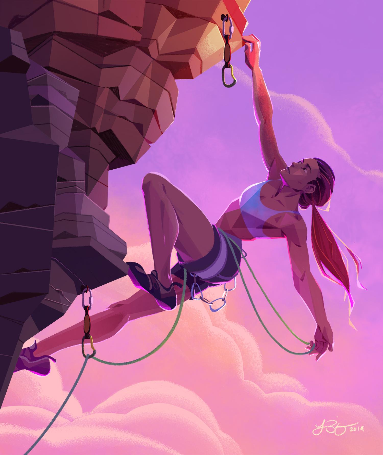 Climberlady.jpg