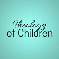 Theology of Children.png