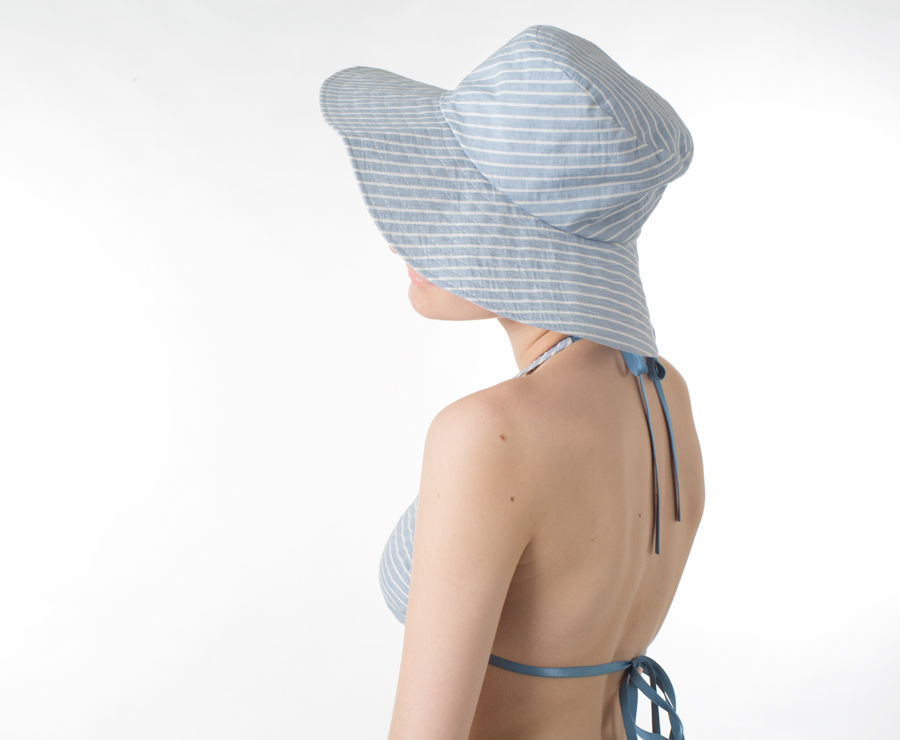 hellyes-crop-tracywattsxmm-hat-lightblue.jpg