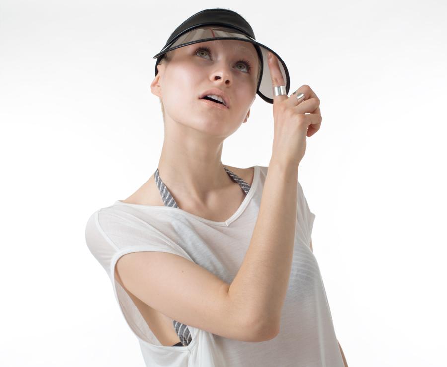 hellyes-visor-olya-pleather-2.jpg