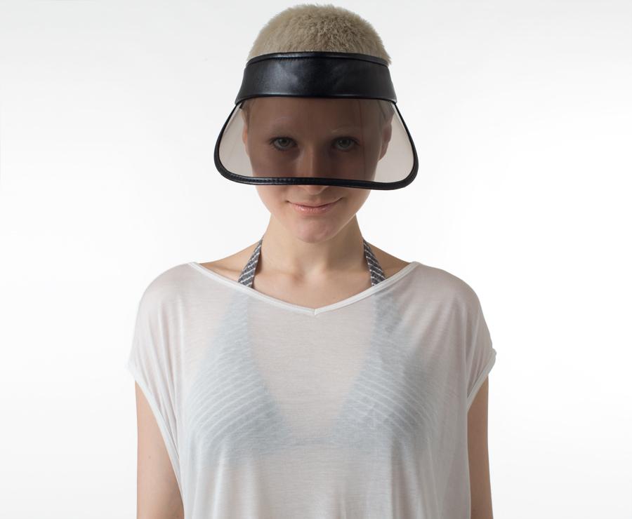 hellyes-visor-olya-pleather.jpg