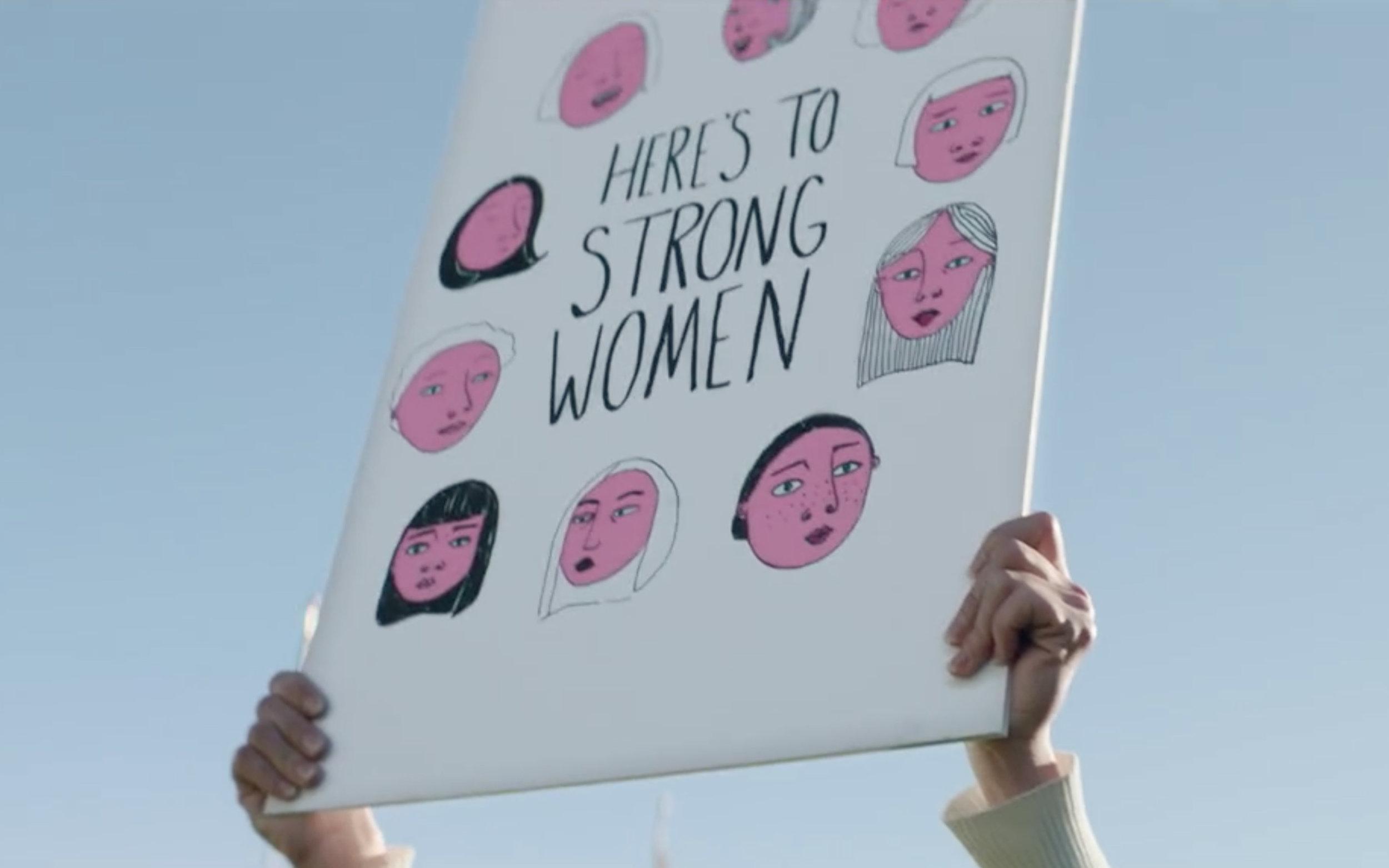 Protest Sign.jpg
