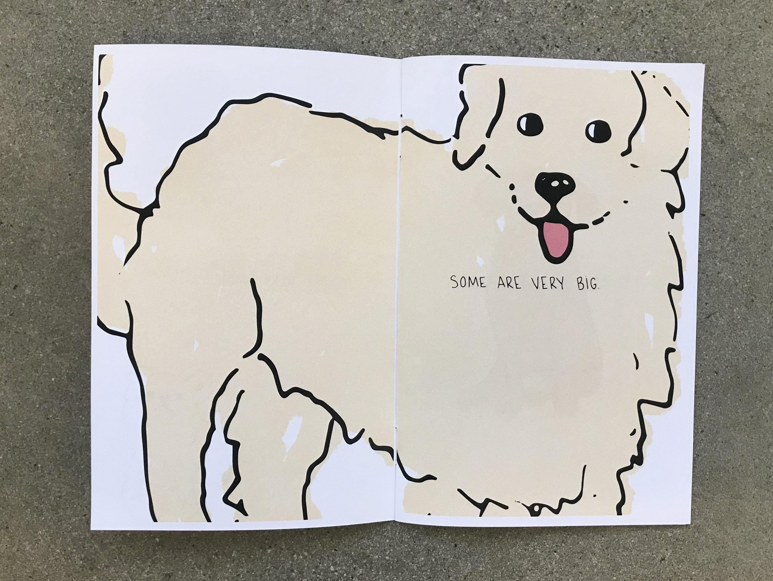 Dogs_0005_5.jpg