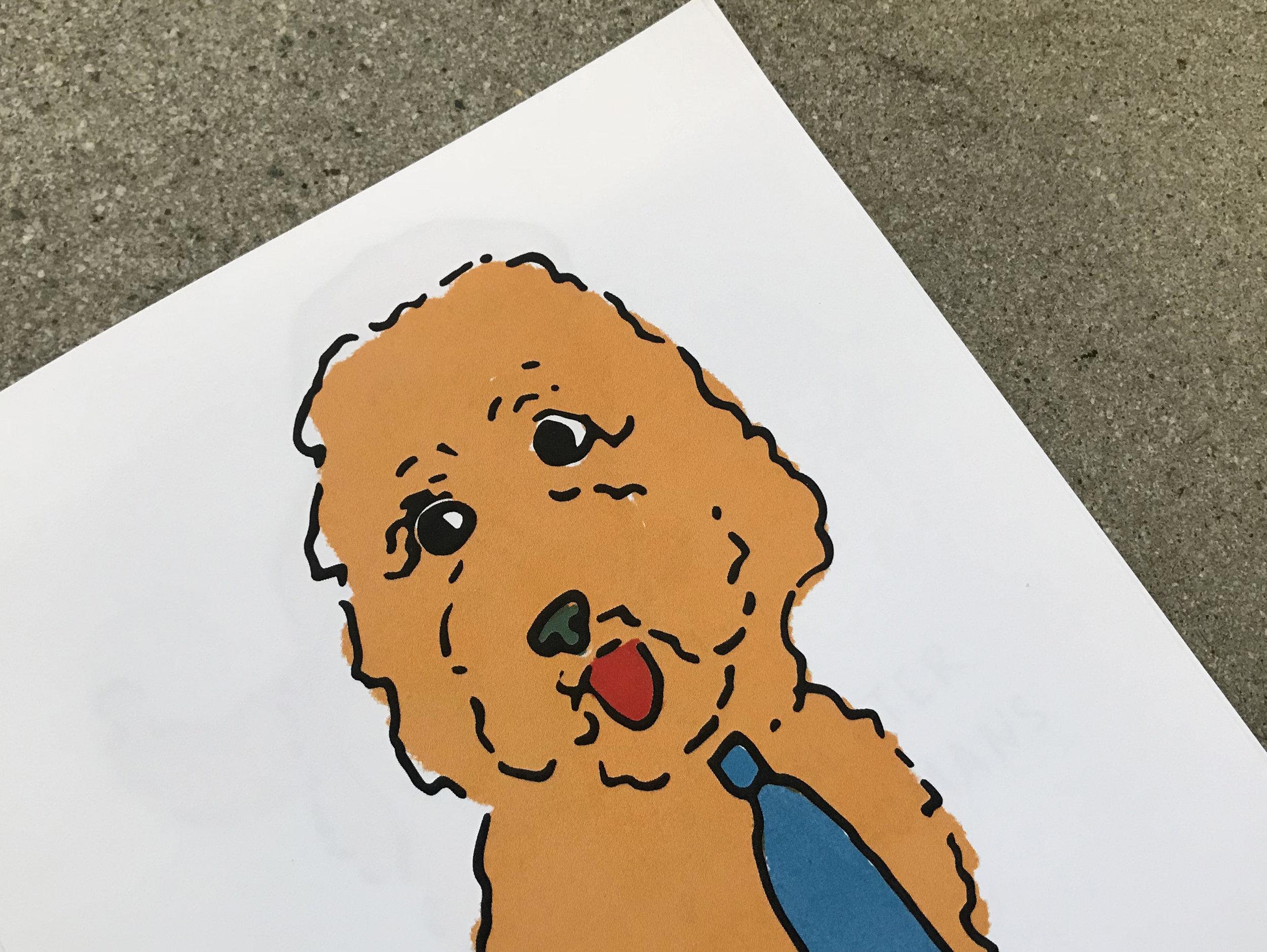 Dogs_0011_10.jpg