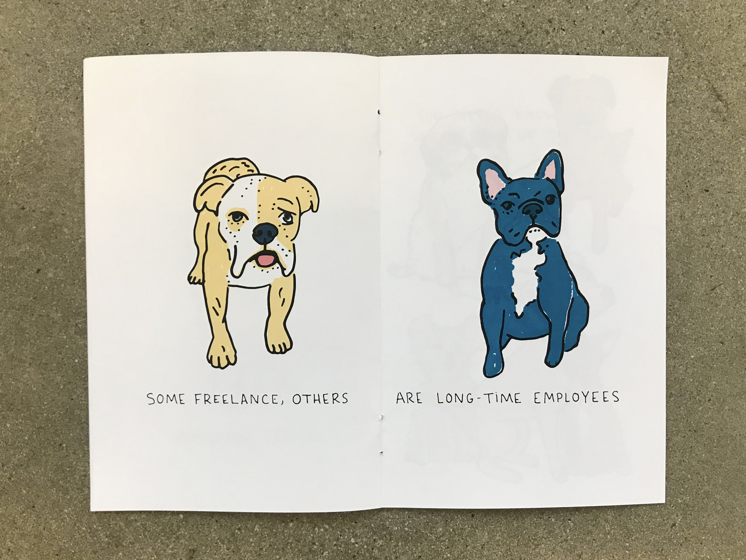 Dogs_0014_13.jpg
