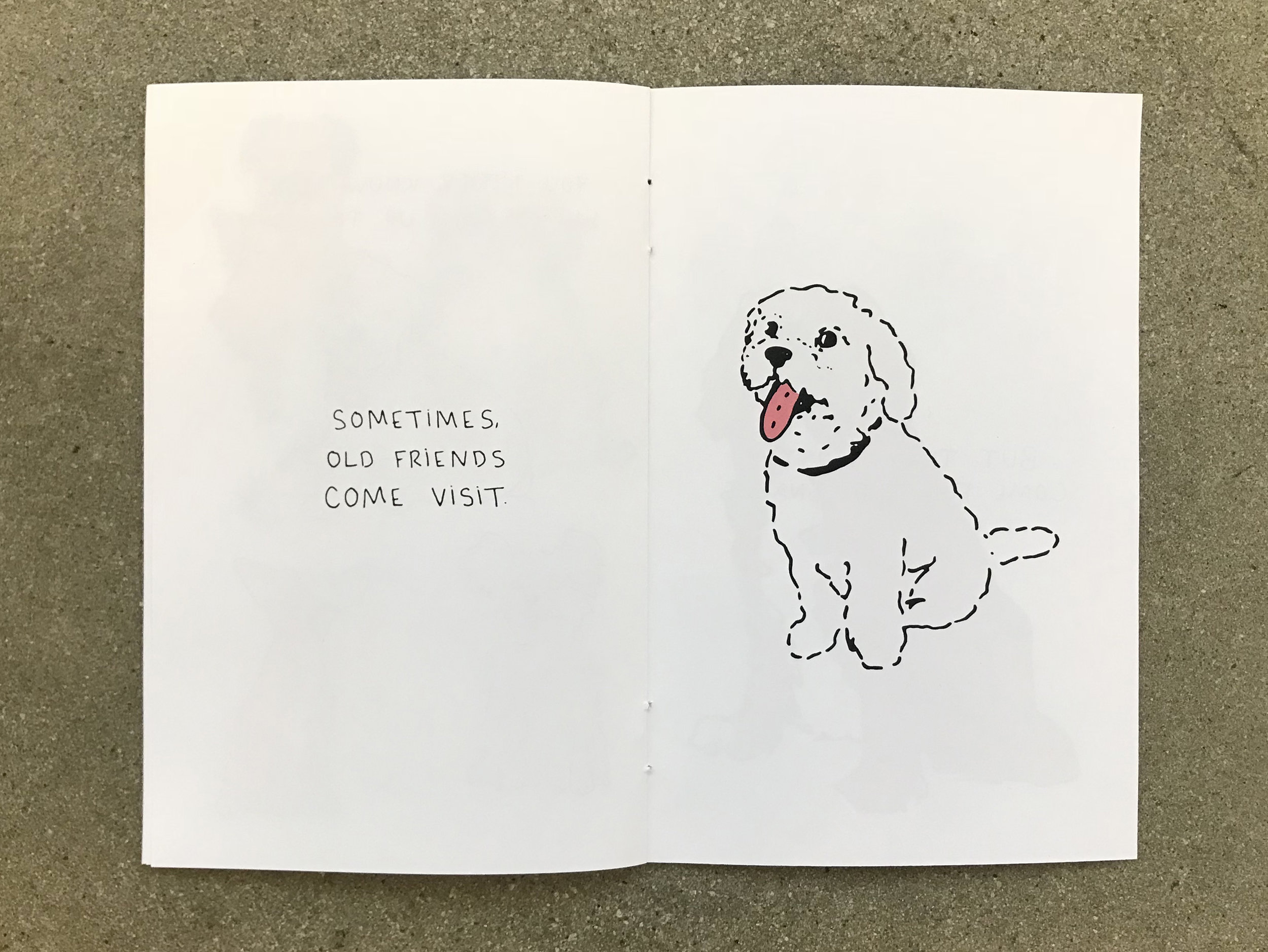 Dogs_0017_16.jpg