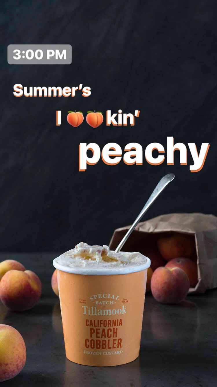 07_Peach Cobbler.jpg