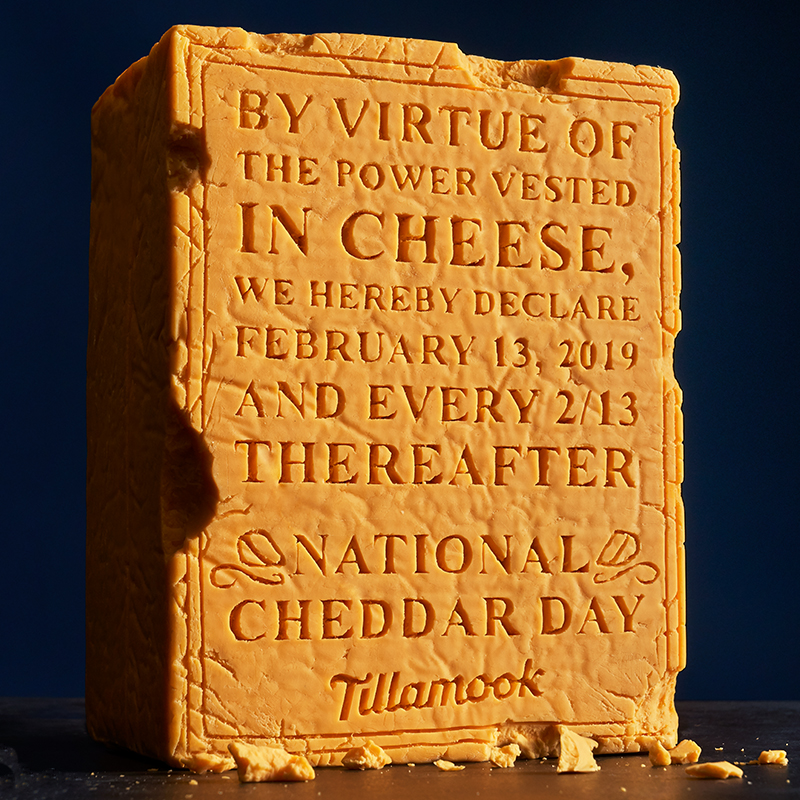 NCD_Cheese Tablet.jpg