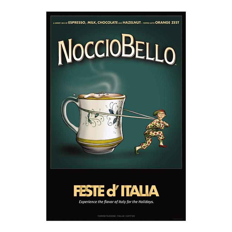 NoccioBella+2.jpg